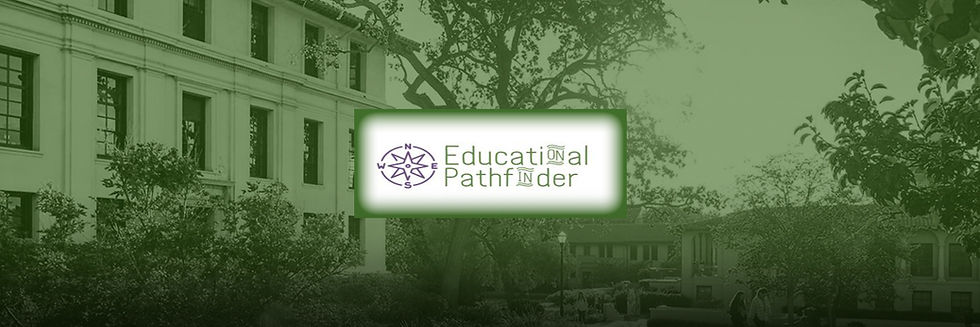 Edu Path Strip Website Partners.jpg