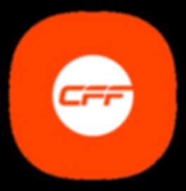 CFF white glow.png