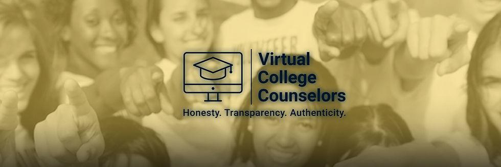 VCC Strip Website Partners.jpg