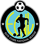 ECNL_logo-boys-blue-FINAL.png