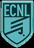 ECNL NEW.png