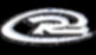 Rush Logo white.png