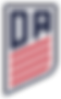 USSDA.png