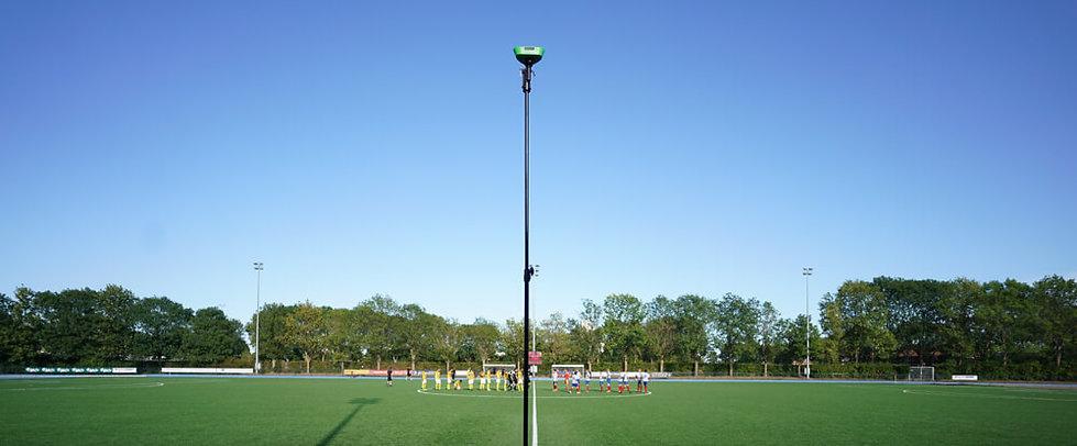 veo-football-camera.jpg