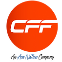CFF Aces Nation SMALL Square outer glow.png