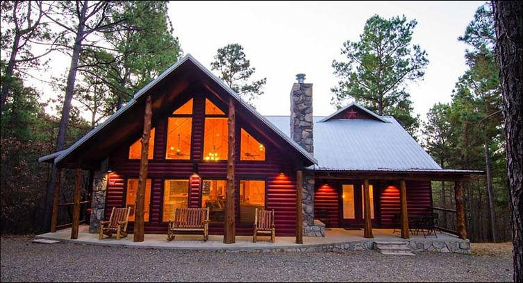 crimsonstar-cabin-in-broken-bow-ok.jpg