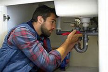License Plumbers on Call