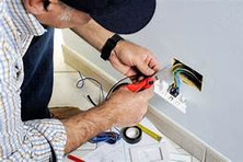 Licensed Electrician on Call