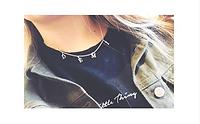 demi necklace.PNG
