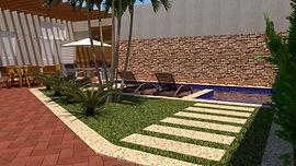 Residencial Castelo (3).jpg