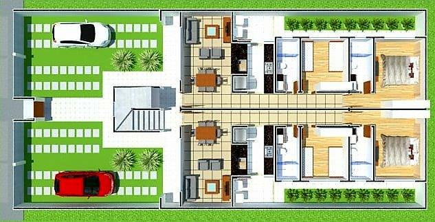 Apartamento Mateus Leme (5).jpg