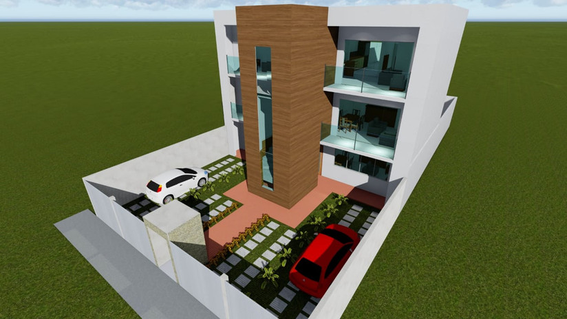 Apartamento Mateus Leme (2).jpg