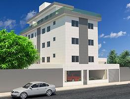 Apartamento_Jaraguá.jpg