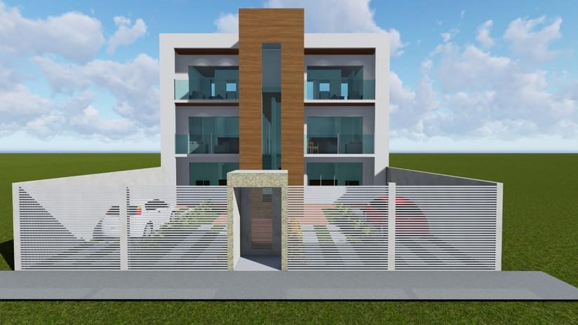 Apartamento Mateus Leme.jpg