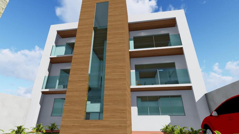 Apartamento Mateus Leme (4).jpg