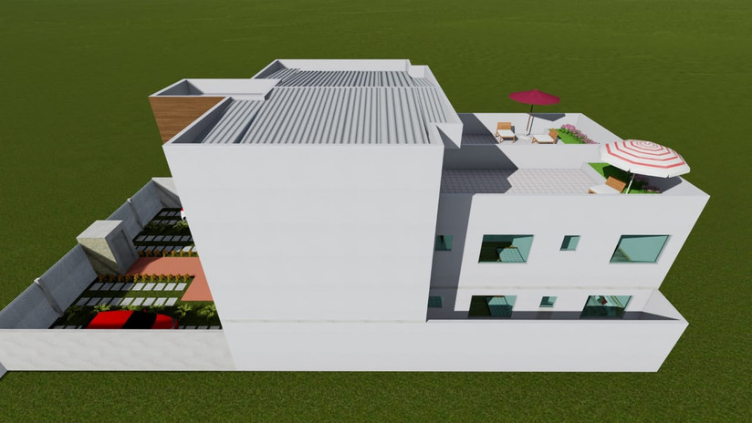 Apartamento Mateus Leme (7).jpg