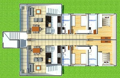 Apartamento Mateus Leme (6).jpg
