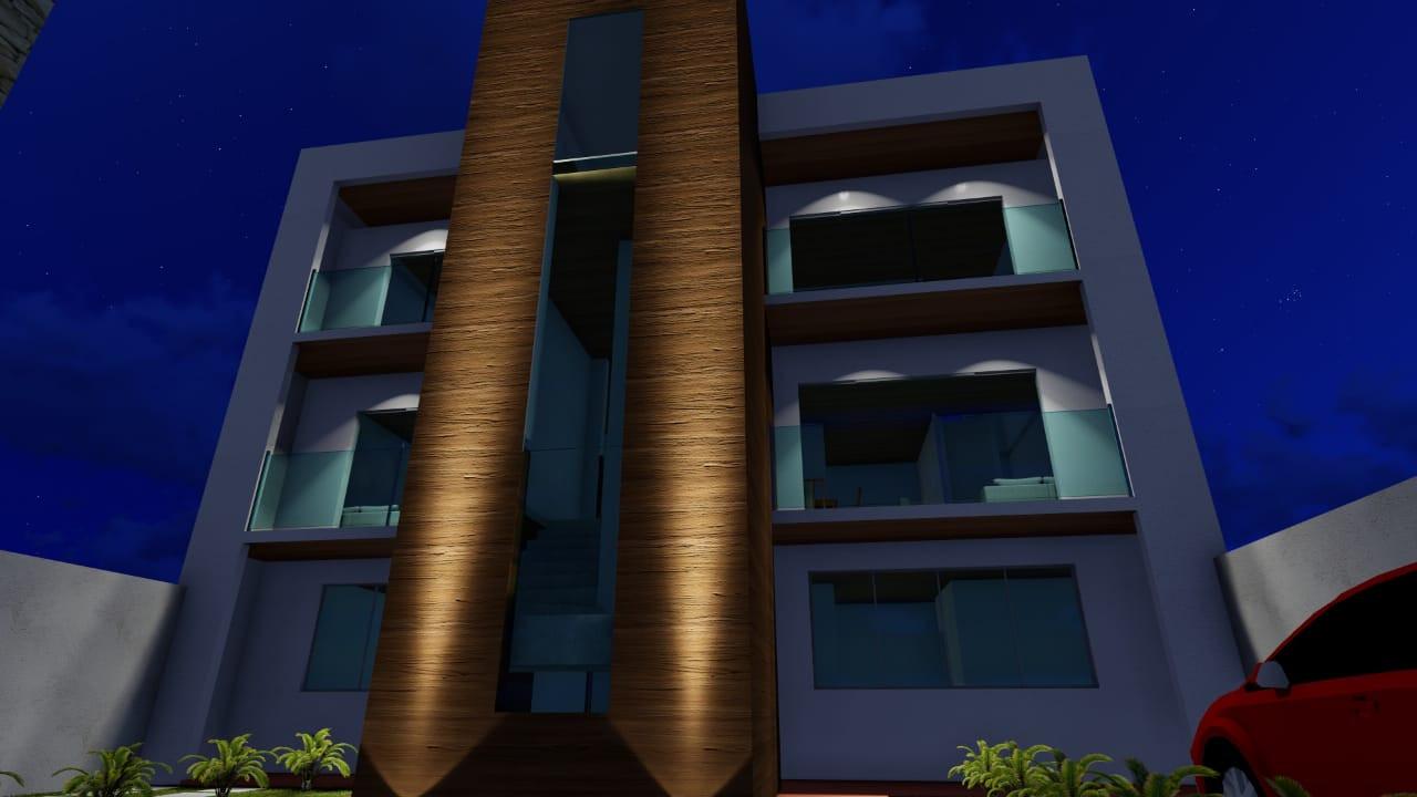 Apartamento Mateus Leme (10).jpg