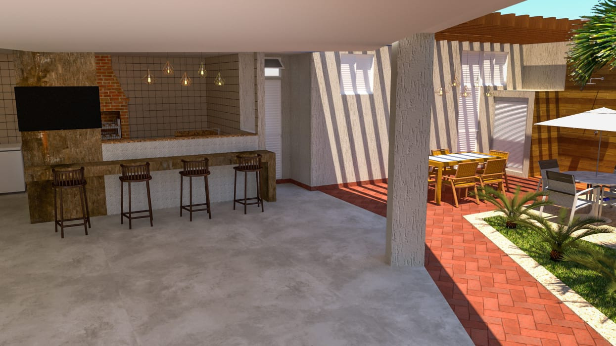 Residencial Castelo (2).jpg