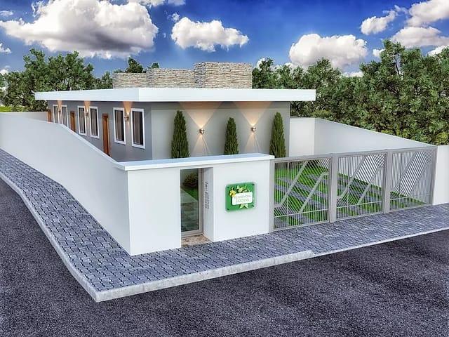 Casa Geminada Mateus Leme (2).jpg