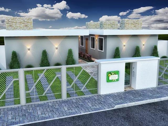 Casa Geminada Mateus Leme (1).jpg