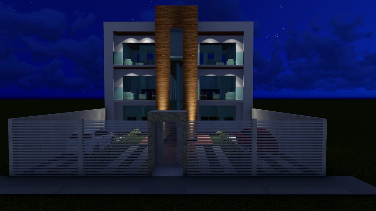 Apartamento Mateus Leme (9).jpg