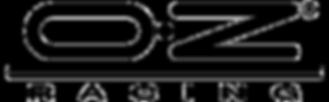 OZ Wheels LS Tire LLC
