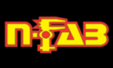 N-Fab Step Bars | LS Tire LLC | Sinking Spring, Pa
