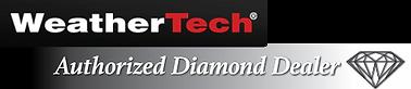 WeatherTech | LS Tire LLC | Sinking Spring, Pa