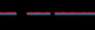 American Racing Wheels LS Tire LLC