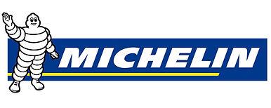 MICHELIN TIRES | LS TIRE LLC | SINKING SPRING, PA