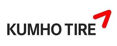 KUMHO TIRES | LS TIRE LLC | SINKING SPRING, PA