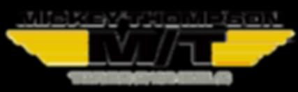 Mickey Thompson Wheels LS Tire LLC