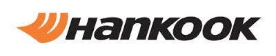 HANKOOK TIRES | LS TIRE LLC | SINKING SPRING, PA