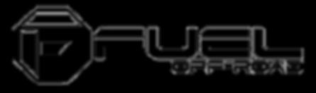 Fuel Wheels LS Tire LLC