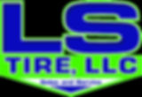 LS Tires in Sinking Spring, PA has been in business for over 40 years. Our long term relationships with tire manufacturers and distributors allowus to give you the best prices and service in the area.