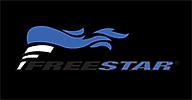 FreeStar Tires