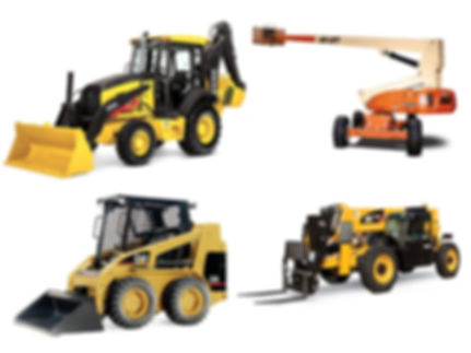 LS Tire in Sinking Spring PA services Construction and Industrial Equipment Tires