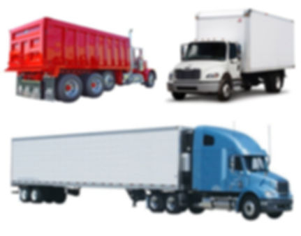 LS Tire in Sinking Spring PA services Medium Truck and Trailer Tires