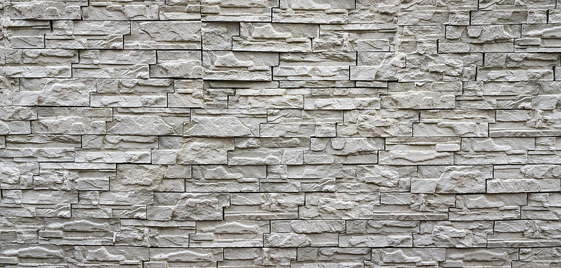 brick-2172682_1920.jpg