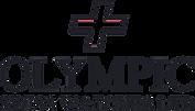 Olympic_Swiss_Watches_Ltd_grey_no_BG_720