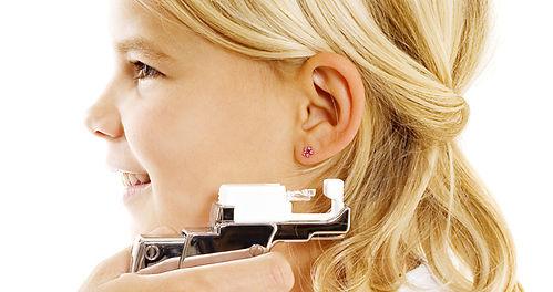 oorbellen-schieten.jpg