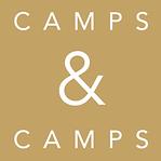 campslogo-300x300.png