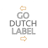 Go-dutch-label-logo.png