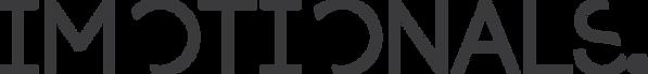 KK_Logo_Imotionals_FC_C_D-trademark.png