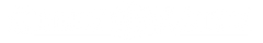 logo-greenwatch-houten-horloges-1.png