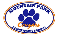 Mountain Park Elementary PTA Home Page