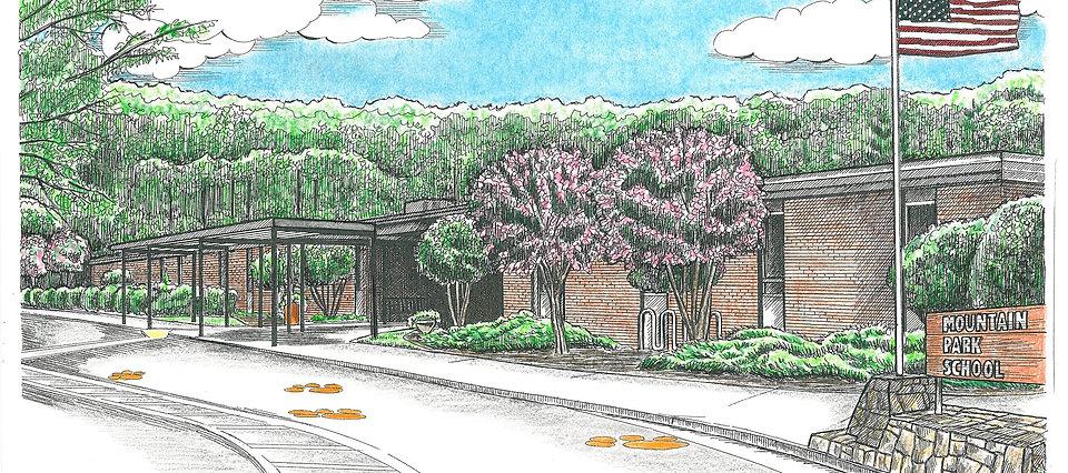 MPES School Sketch.jpg
