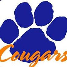 cougar paw pta.jpg