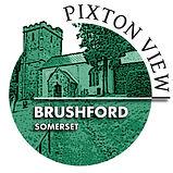 Pixton View Brand 1.jpg